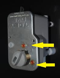 guide to sevicing a vaporising burner rh plumbteamltd co uk Service ManualsOnline Parts Manual